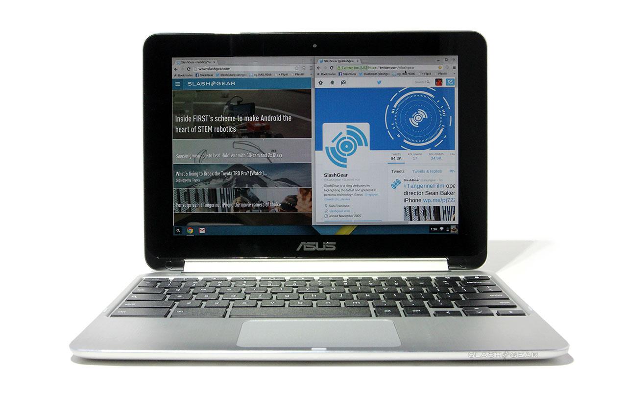 ASUS Chromebook Flip C100 (2)