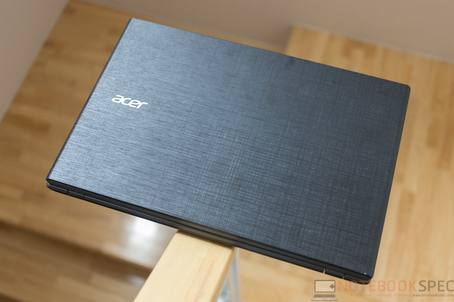 Acer Aspire E5 2015 Review-44