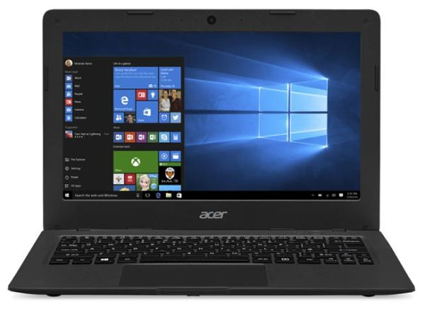 Acer-Cloudbook 600 01