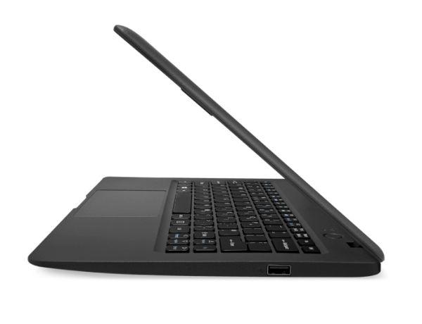 Acer-Cloudbook-600 02