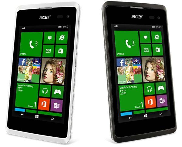 Acer-Liquid-M220 600 01