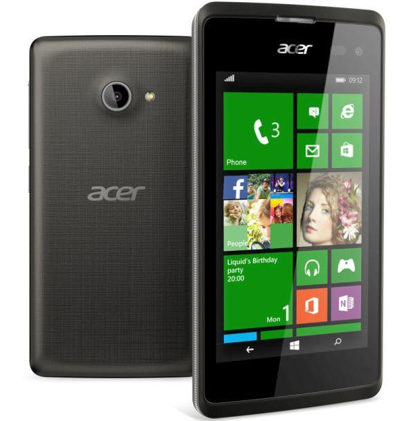 Acer-Liquid-M220 600 02