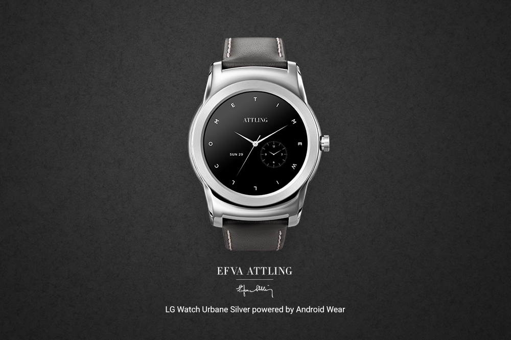 Android Wear watch faces 600 03