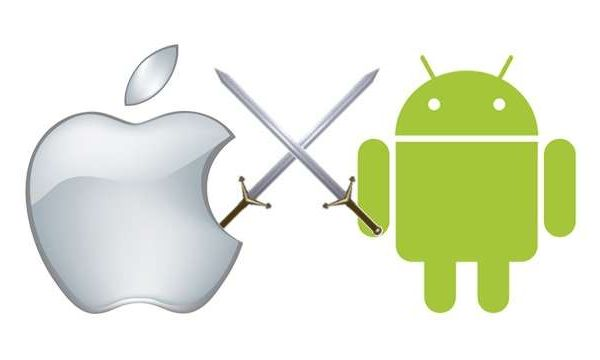 Android-vs-Apple 600