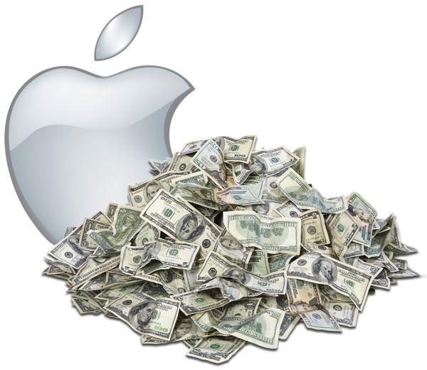 Apple-money 600
