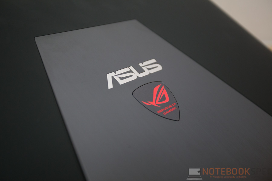 Asus G751 GTX 980M Review-10