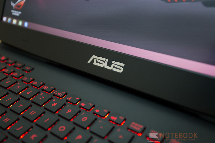 Asus G751 GTX 980M Review-16