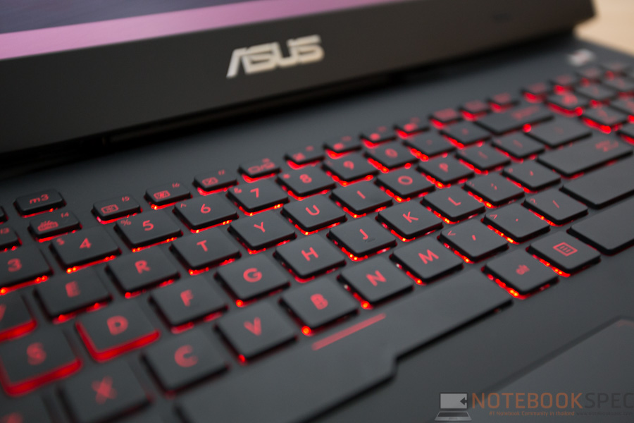 Asus G751 GTX 980M Review-33