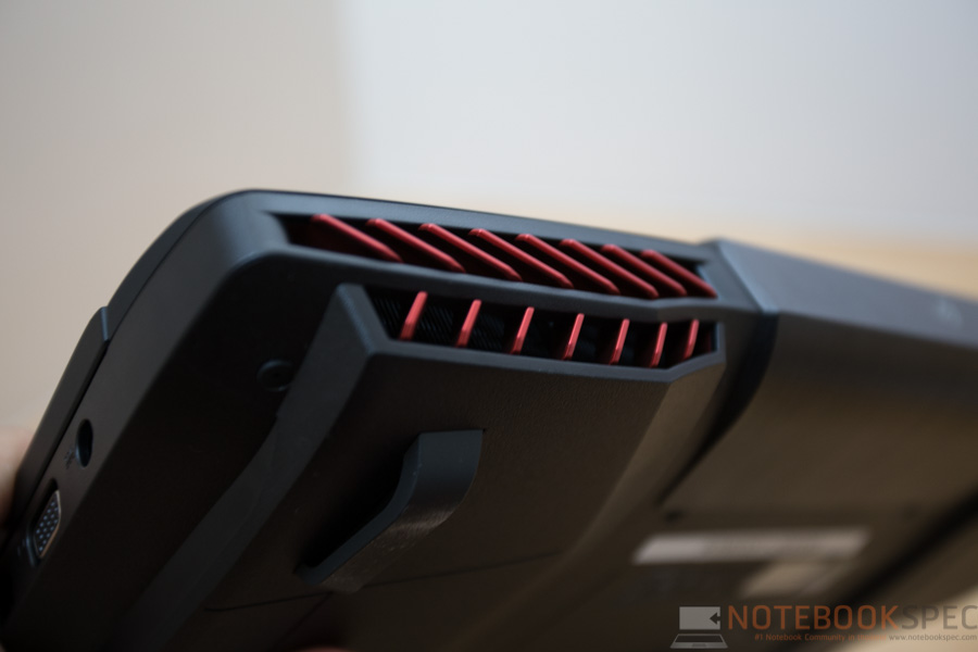 Asus G751 GTX 980M Review-45