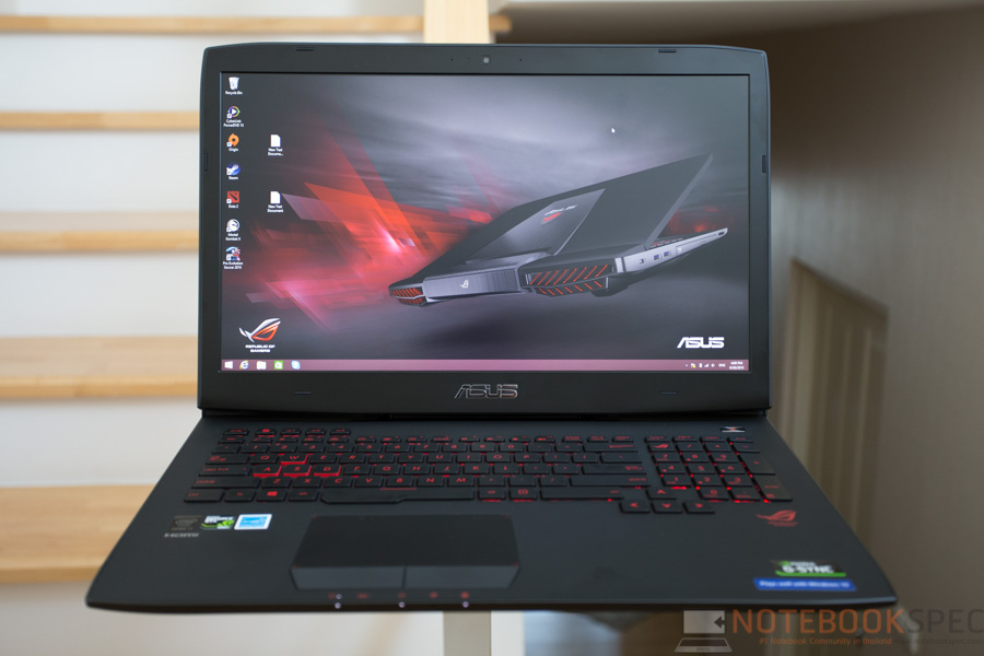 Asus G751 GTX 980M Review-60