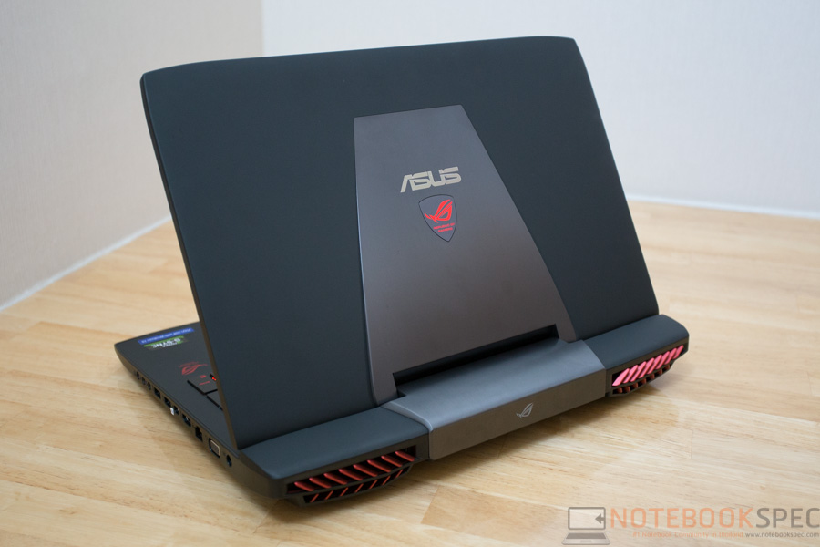 Asus G751 GTX 980M Review-7