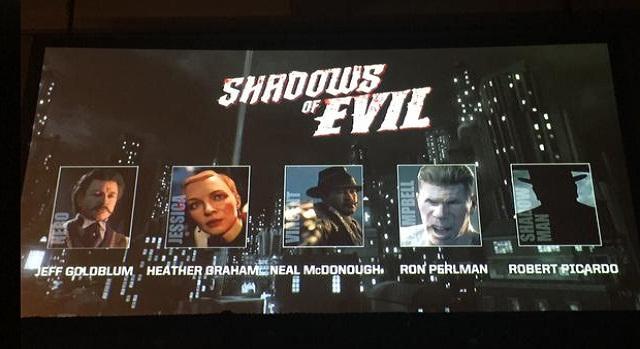 Black-Ops-3-Shadows-of-Evil-Cast