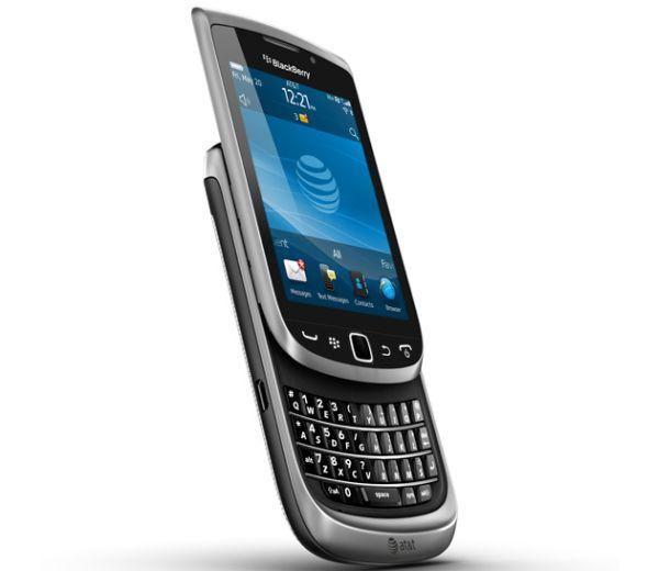 BlackBerry-Torch-9810-ATT 600