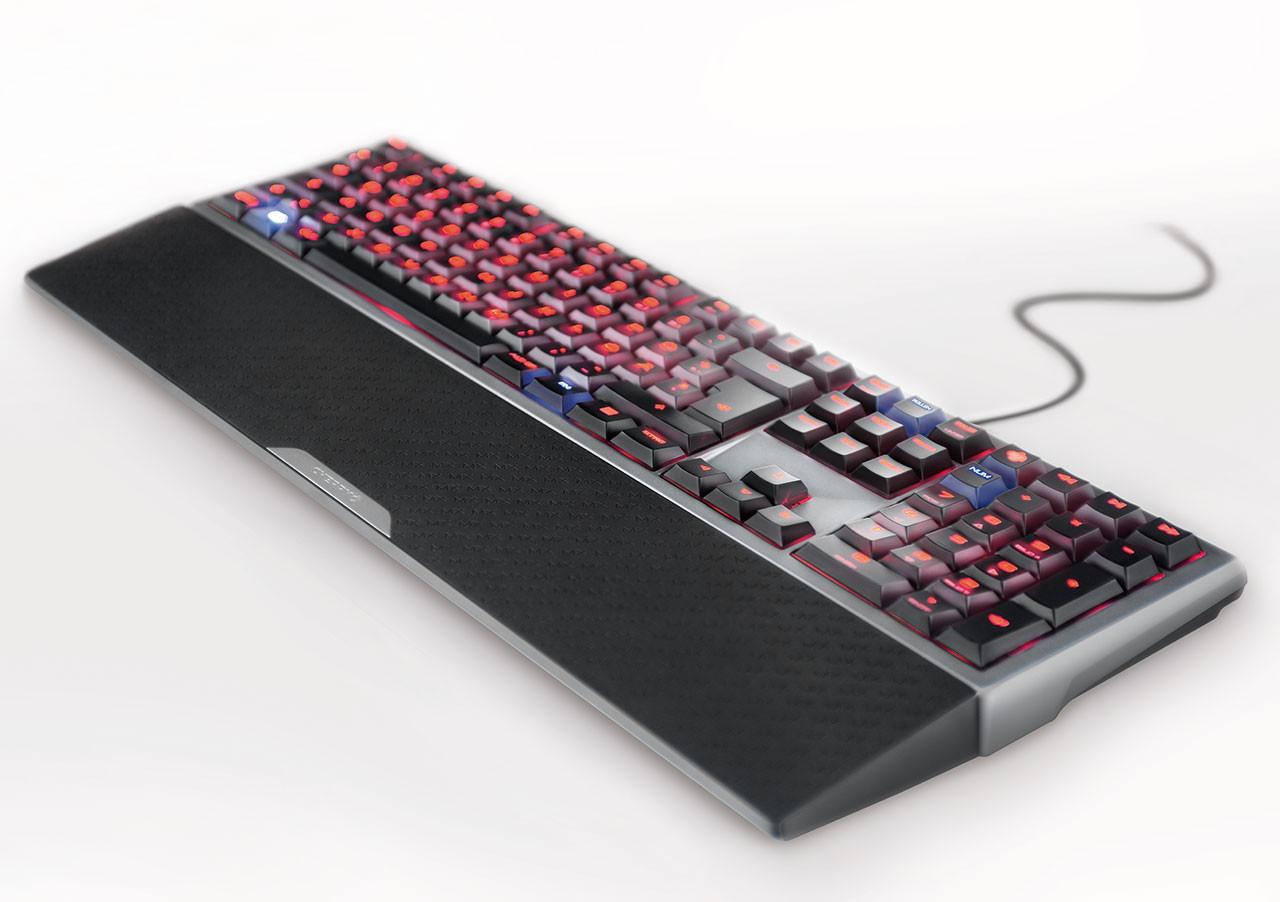 Cherry MX Board 6.0 600 03
