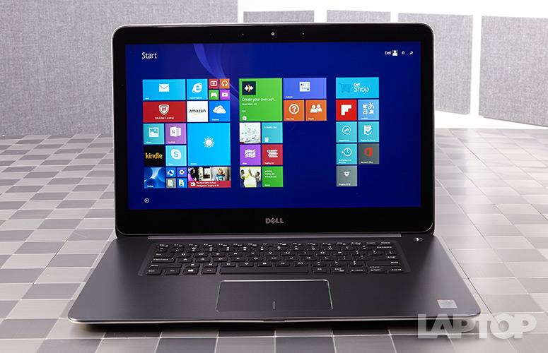 Dell Inspiron 15 7000 (3)