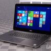 Dell Inspiron 15 7000 4