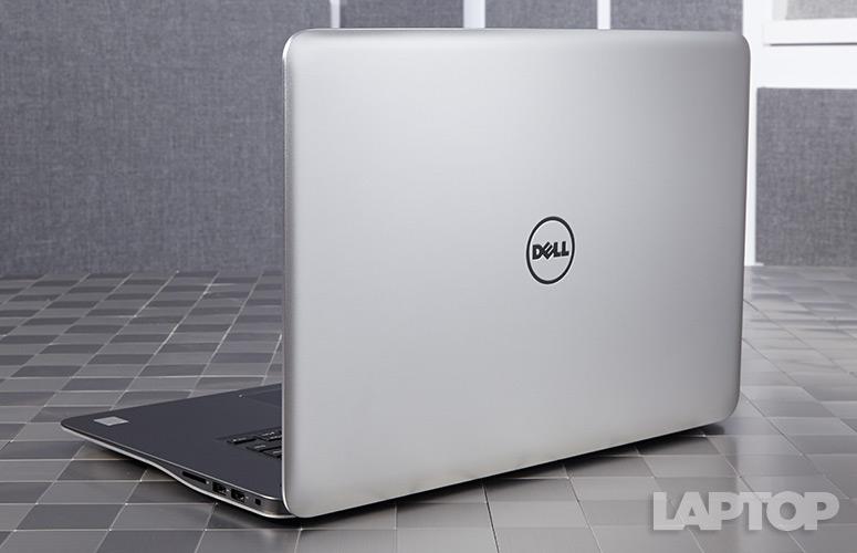 Dell Inspiron 15 7000 (5)