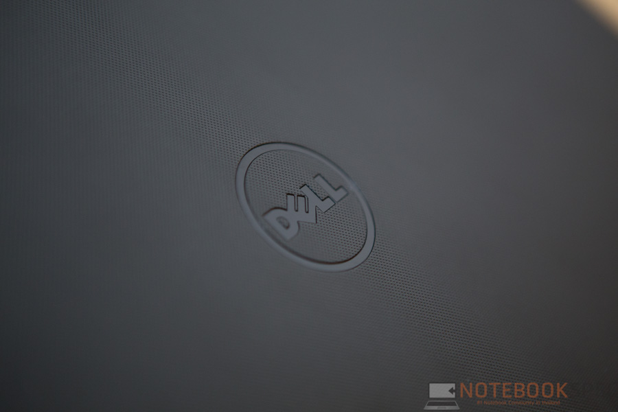 Dell Inspiron 5000 14 AMD Review-7