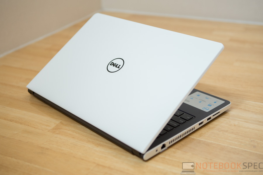 Dell Inspiron 5000 15 Review-5