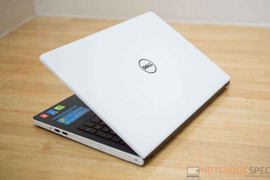 Dell Inspiron 5000 15 Review-6