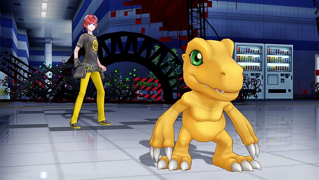 Digimon-Story-Cyber-Sleuth-12