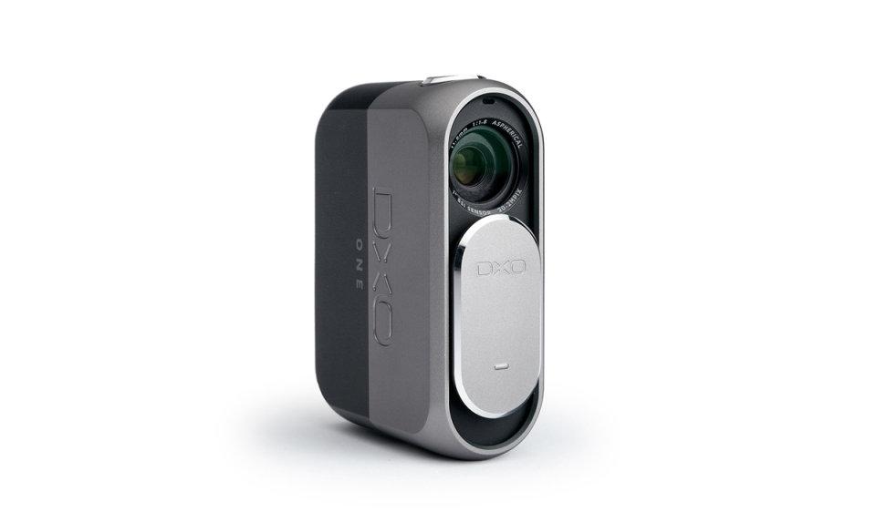 DxO One 600 01