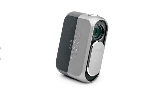 DxO One 600 02