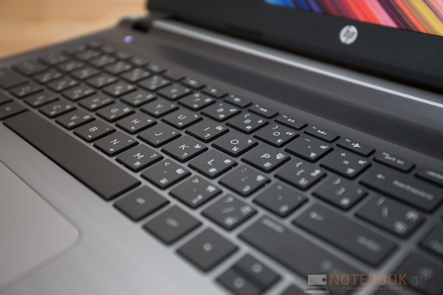 HP Pavilion 15 2015 AMD Review-16