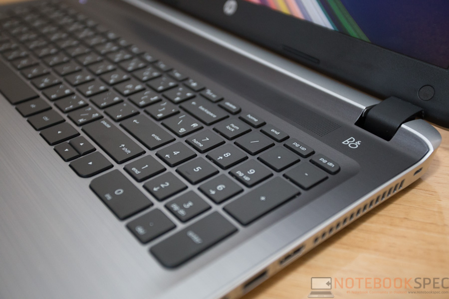HP Pavilion 15 2015 AMD Review-17