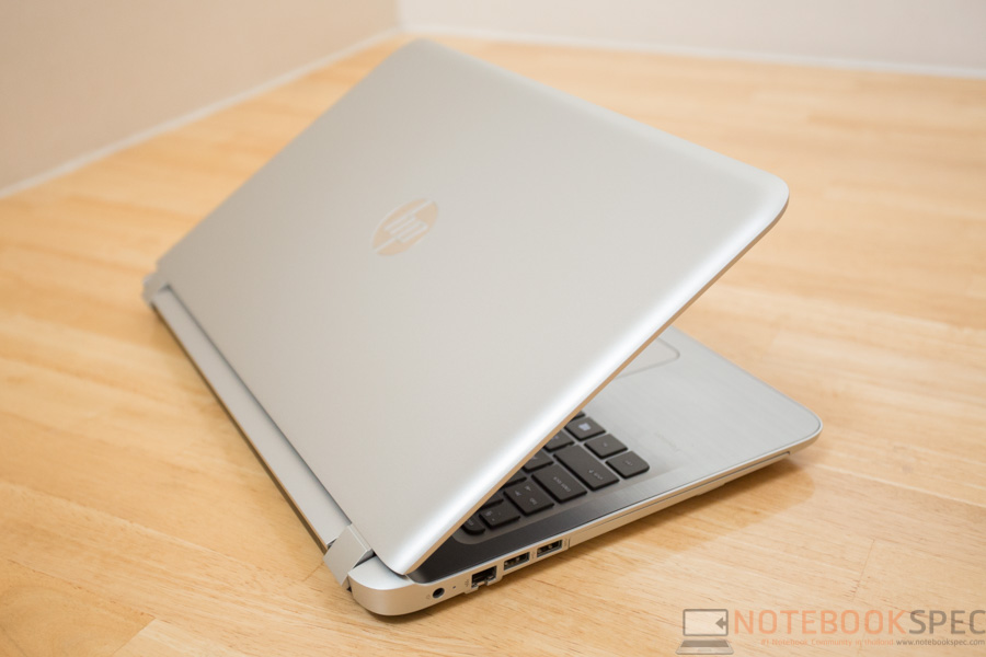 HP Pavilion 15 2015 AMD Review-32