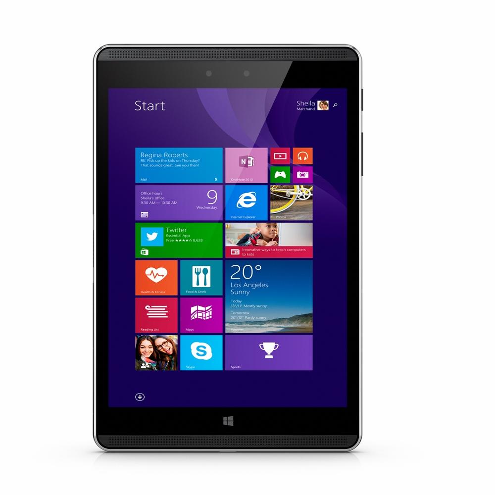 HP Pro Tablet 608 G1 600 02