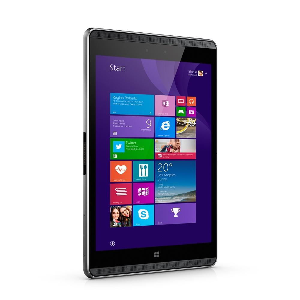 HP Pro Tablet 608 G1 600 04