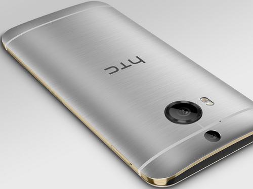 HTC_M9plus_600