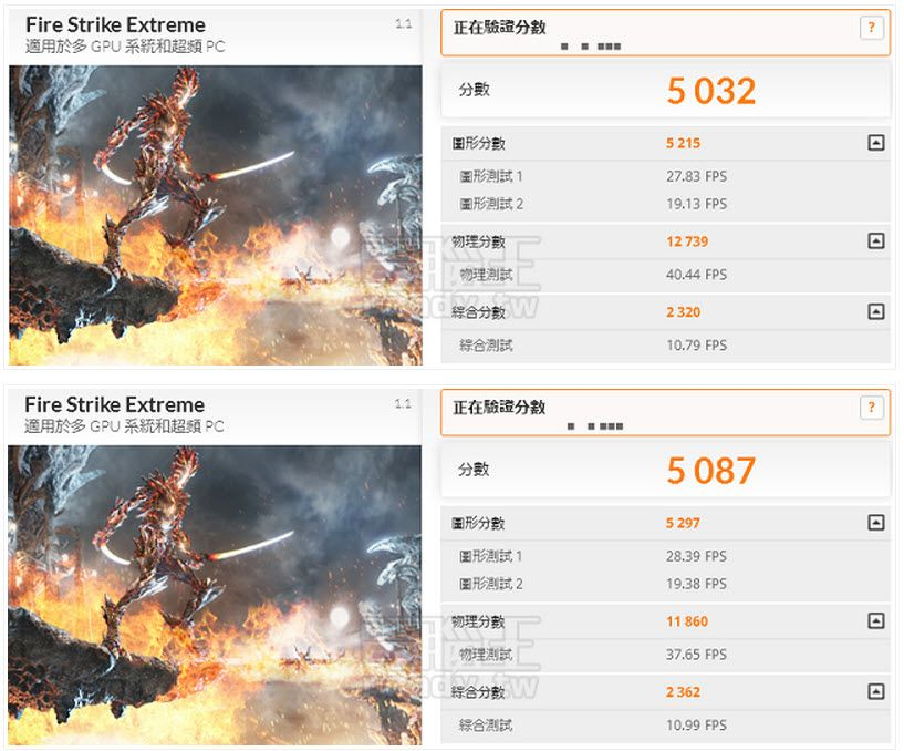 Intel-Core-i7-6700K_Firestrike-Extreme-compressor