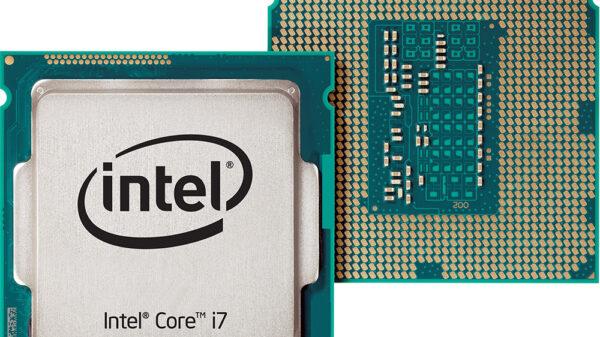 Intel skylake it 6700k 2