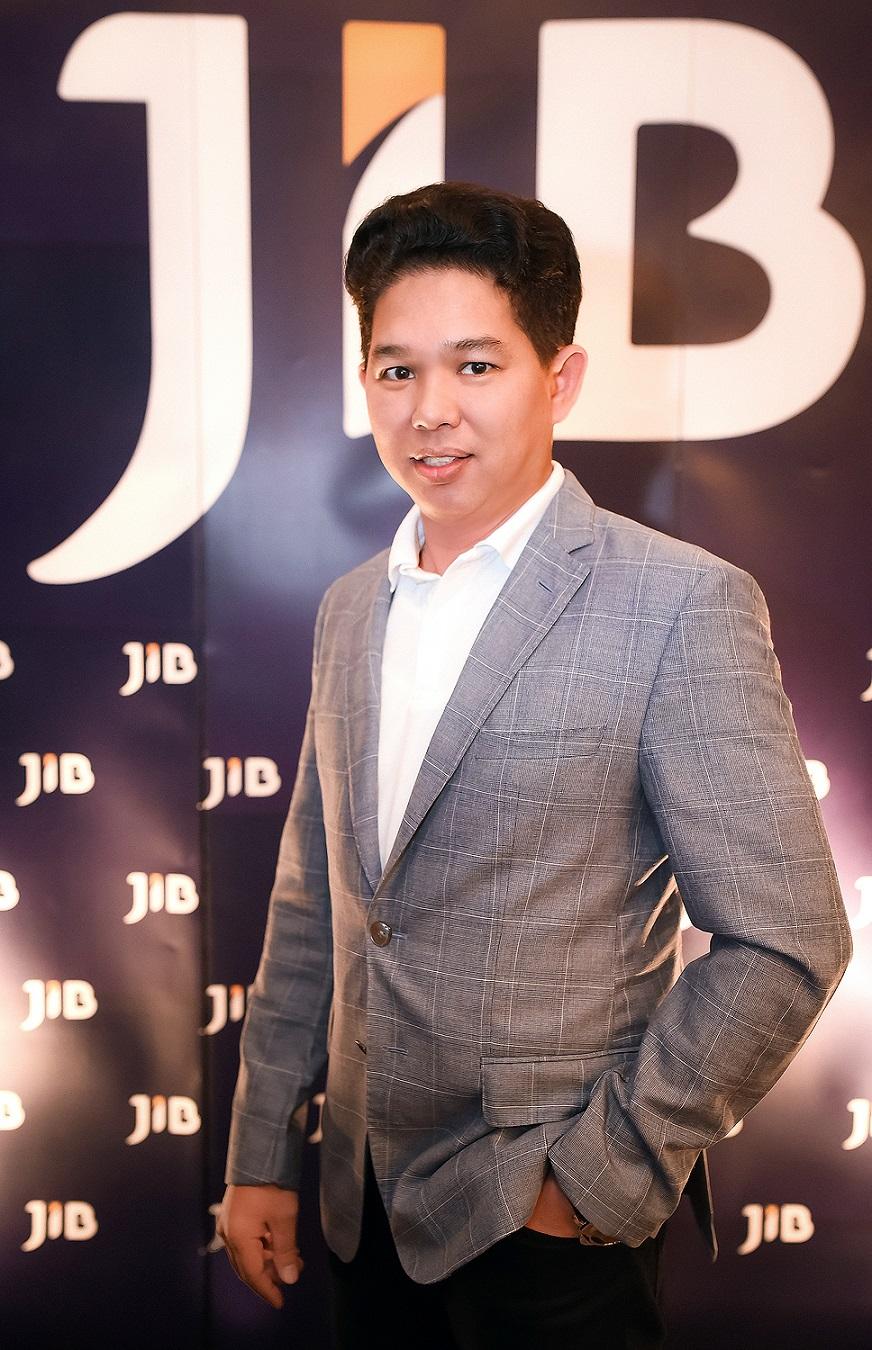 JIB01