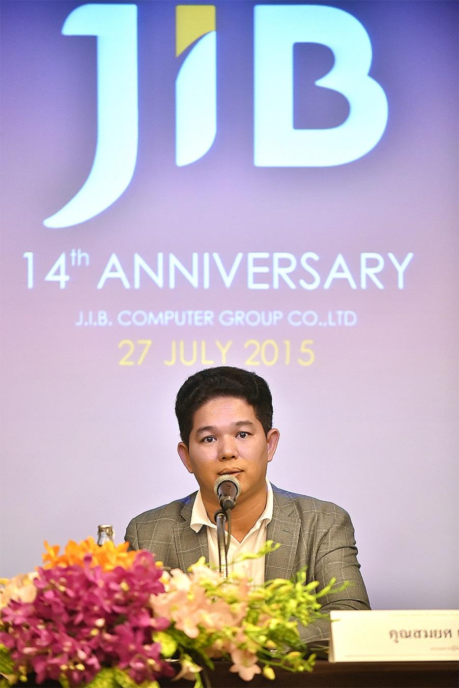 JIB04