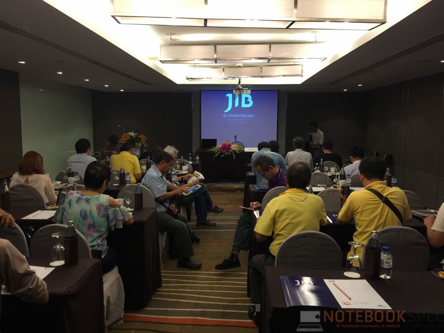 JIB14-2