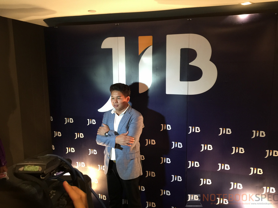 JIB14-8