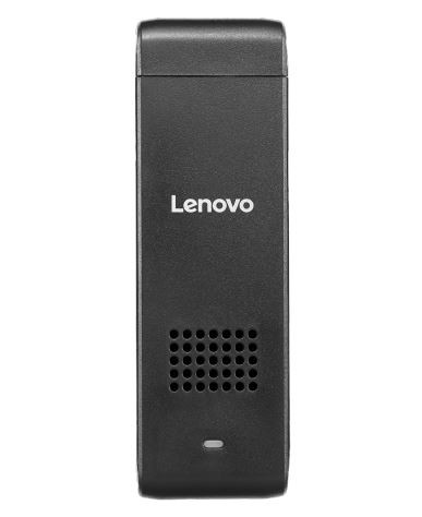 Lenovo Ideacentre300 600 02