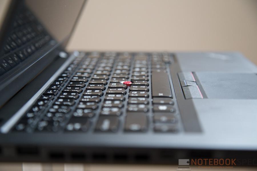 Lenovo ThinkPad T450S Review-45
