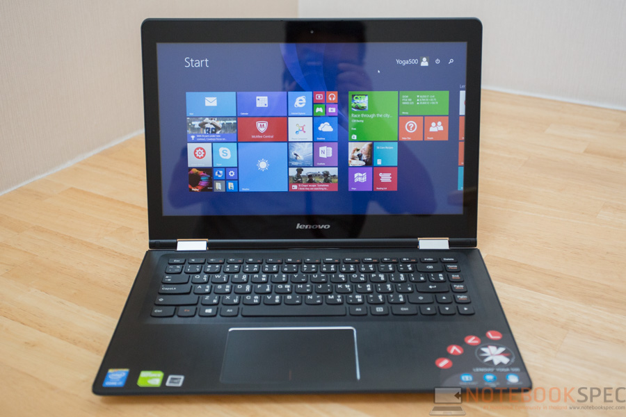 Lenovo Yoga 500 Review-1