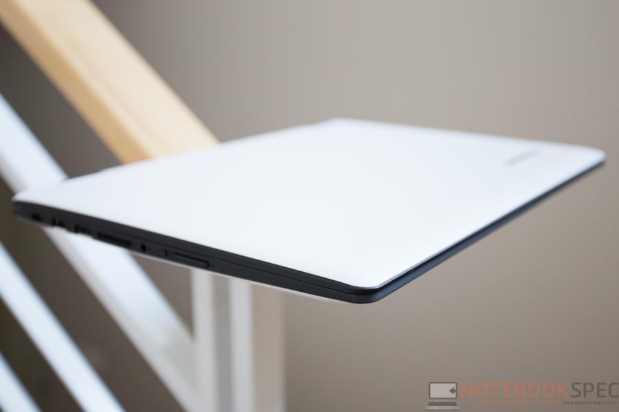Lenovo Yoga 500 Review-31