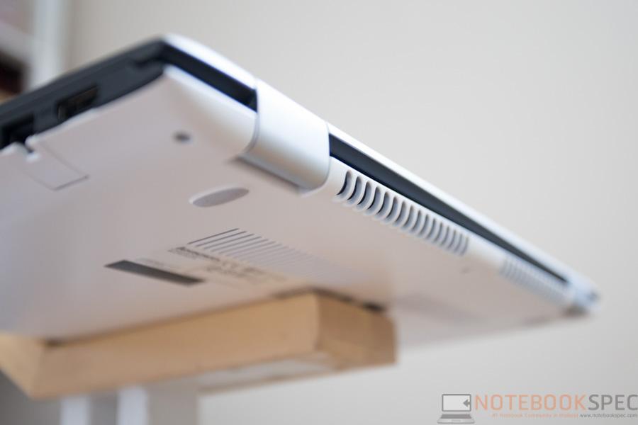 Lenovo Yoga 500 Review-33