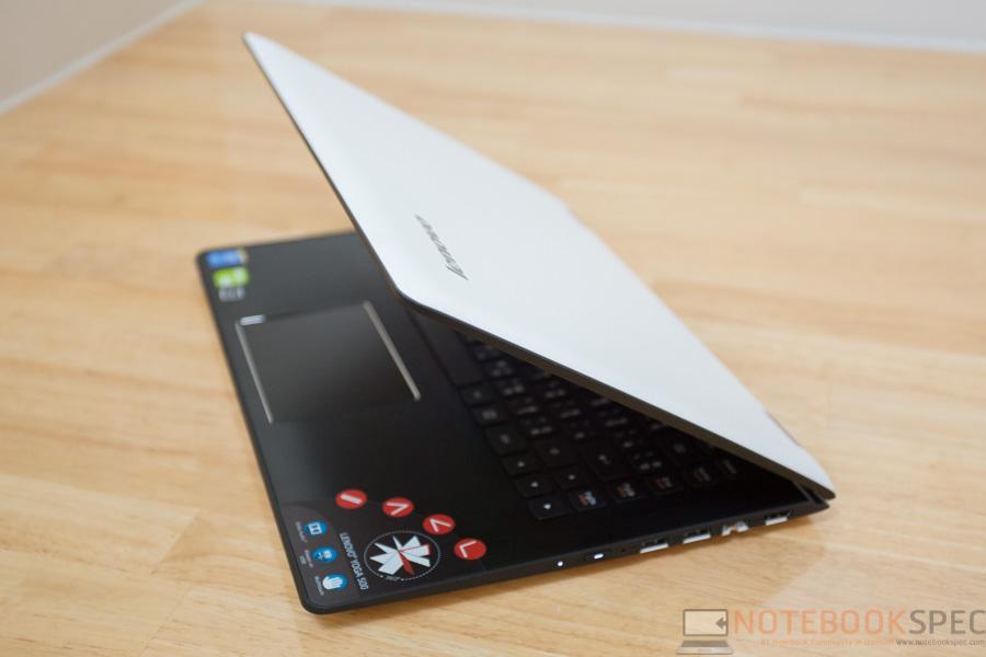 Lenovo Yoga 500 Review-4