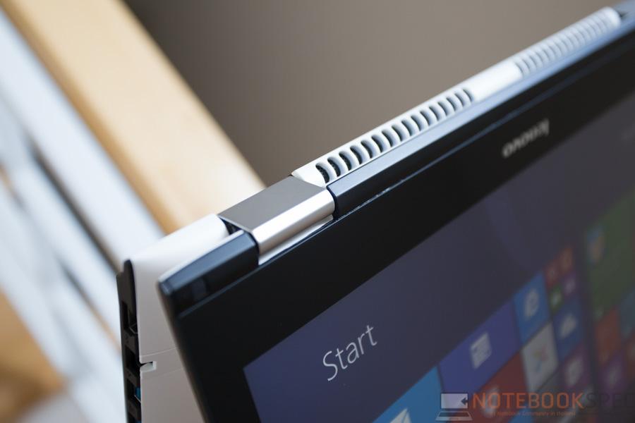Lenovo Yoga 500 Review-41