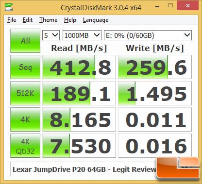 Lexar JumpDrive P20 (33)