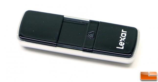 Lexar JumpDrive P20 (4)