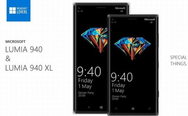 Lumia-940-940-XL 600