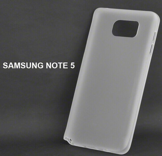 Note5-case 600 01